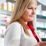 Pharmacy Technician Schools: Know the Basics
