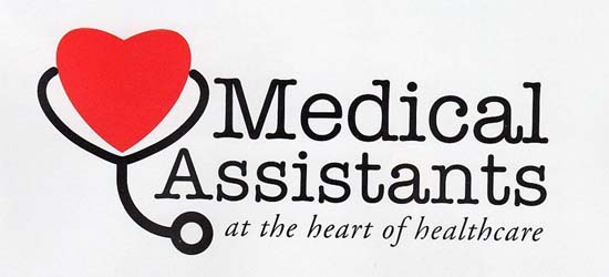 5 Reasons to Pursue Medical Assistant Training in ... |Medical Assistant Schools
