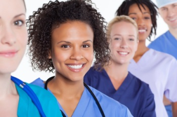 Brief Introduction to the Top CNA Classes in Wisconsin State