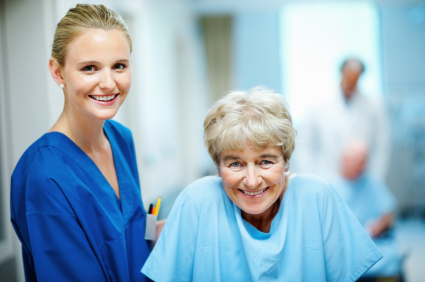 CNA Classes in Colorado Springs: What You Need to Know